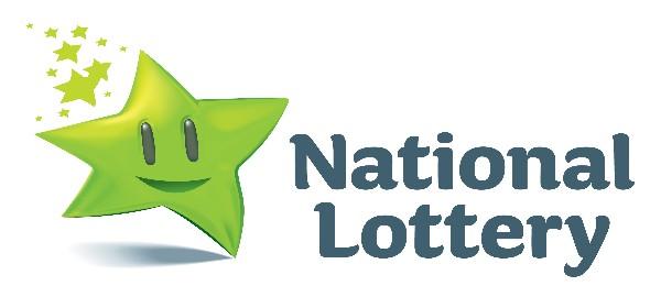 Lucky Dublin EuroMillions Ticketholder Scoops €404,532 St. Patrick's Day Bonus