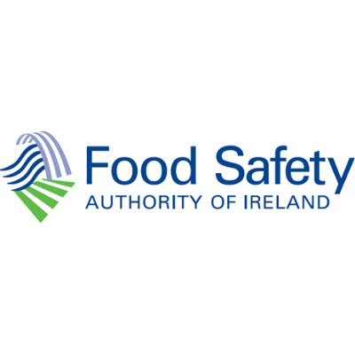 Food safety guidelines published for unpasteurised fermented plant-based products