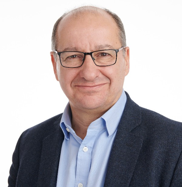 ABP Food Group appoints Chris Martin to Board