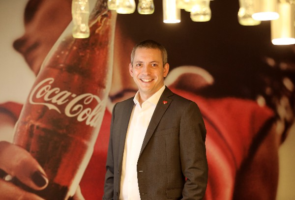 Coca-Cola Launches the Brand's First Major Campaign Following Pandemic: Open Like Never Before