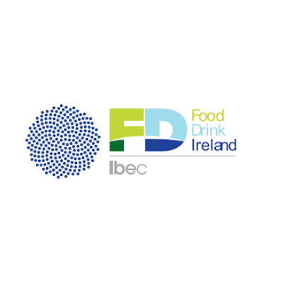 Inflationary pressures impacting Irish food and drink sector