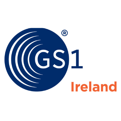 GS1 and Shopper Intelligence team up for second seminar on Irish grocery shopper study