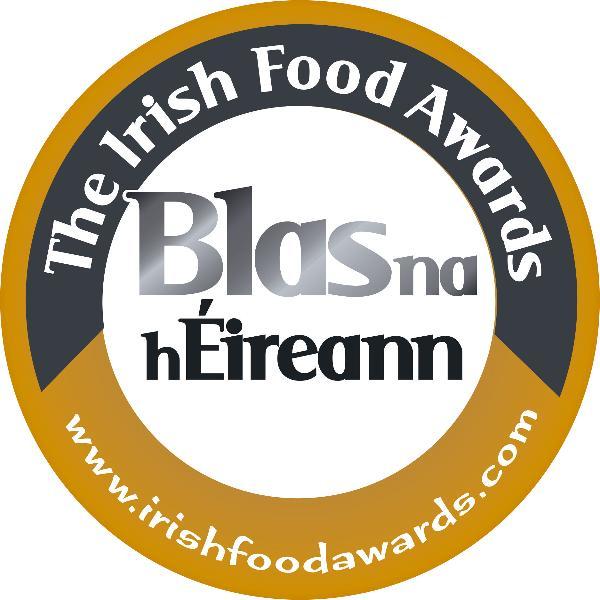 Tesco Ireland picks up 25 Blas na hÉireann Awards