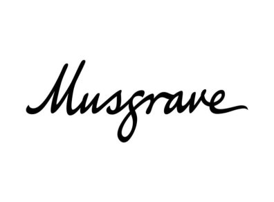 Musgrave launches 2022 Graduate Programme