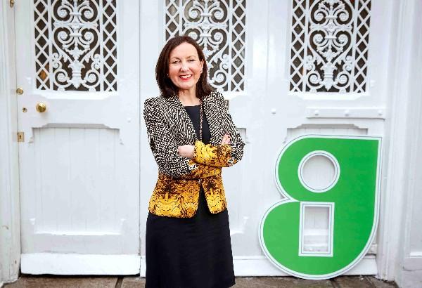 Guaranteed Irish launches 'Guaranteed Irish Month'