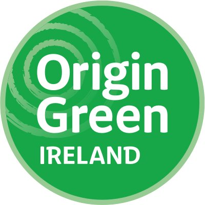 Origin Green & food industry chart course to net zero emissions