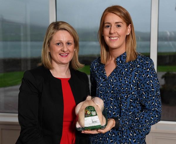 SuperValu Shines at the Blás na hÉireann Awards Winning 118 Awards