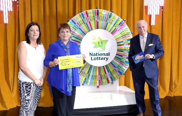 Ten Winning Streak players share €401,000 in prizes as season concludes with two final shows