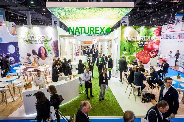 More natural & organic suppliers than ever