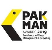 Final call! Don't miss out on the chance to enter the 2019 Pakman Awards, powered by Repak