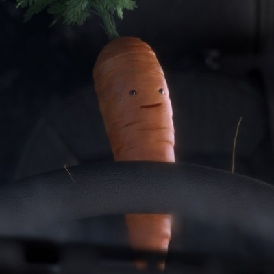 Overcoming adversity Kevin the Carrot finally found true love. But the question is, will he survive another perilous Christmas adventure? Only time will tell…