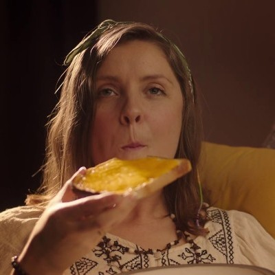 Brennans launch new ad from through-the-line campaign, reminding consumers of the simple pleasure a slice of Brennans Family Pan can bring