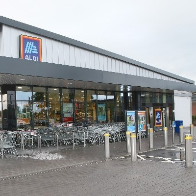 Aldi to reintroduce normal opening hours