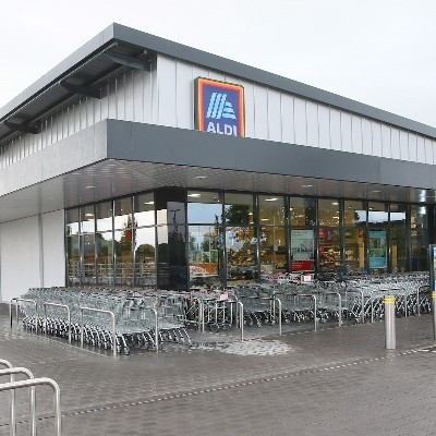 ALDI IRELAND SHARES 7 SUPER WAYS TO SHOP MORE SUSTAINABLY ON A BUDGET