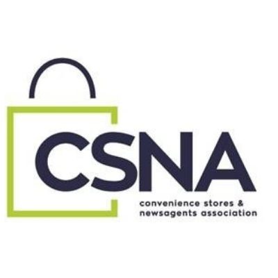The Convenience Stores and Newsagents Association launches wellbeing and digital support for CSNA members