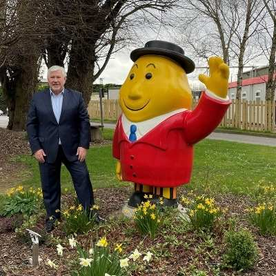Tayto Snacks named one of the best workplaces in Ireland