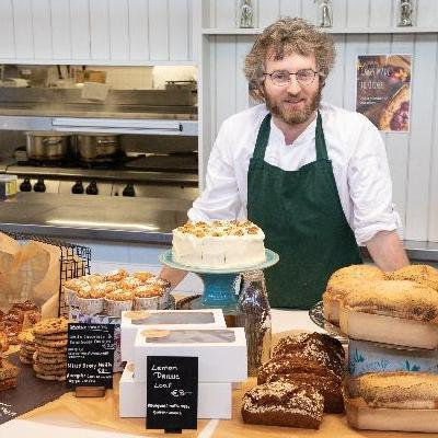 Overends Kitchen Farm Shop now open at Airfield Estate Dundrum