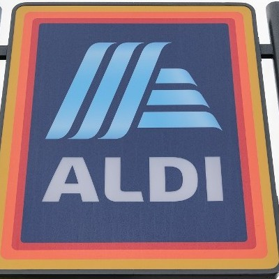 Aldi fast-tracking payment for over 200 of its Irish Suppliers