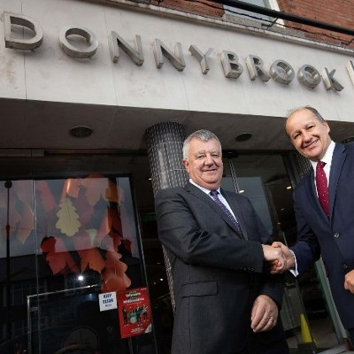 Musgrave To Acquire Donnybrook Fair