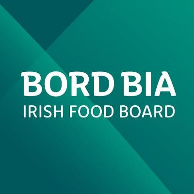 Looking to accelerate your career in the food and drink industry? Bord Bia's latest programmes open for applicants