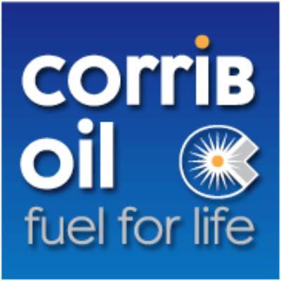 Corrib Oil acquires H2 Group adding 13 retail sites to its portfolio