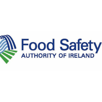 The FSAI marks World Food Safety Day with free Breakfast Bite webinar
