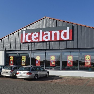 Iceland set to open first Roscommon store