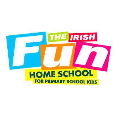 The Irish Sun creates educational supplement called  'The Irish Fun' to provide range of activities for primary school children