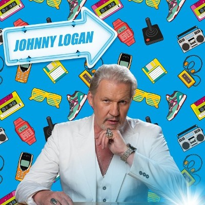 Electric Ireland brings, Johnny Logan and   the 'slow set' to Electric Picnic