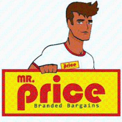 MrPRICE Acquires Star Buys
