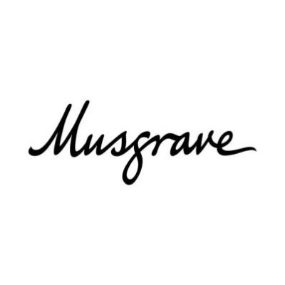 Musgrave calls on the Government to fast-track measures to tackle high insurance costs