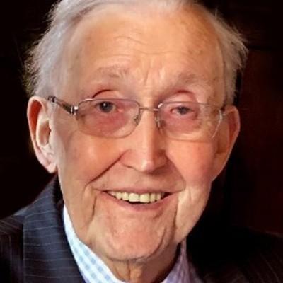 Sad passing of IGBF founder Tim Nolan