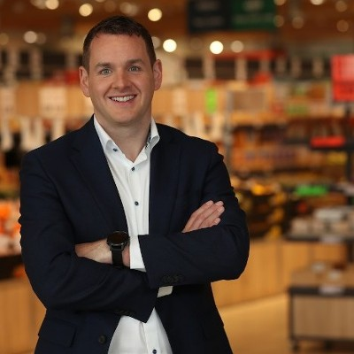 LIDL IRELAND OPENS ITS 200th STORE ON THE ISLAND OF IRELAND