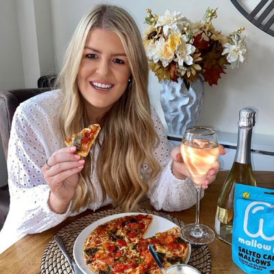 Dr. Oetker launches its first Ristorante vegan pizza in Irish supermarkets in delicious  Margherita Pomodori flavour.