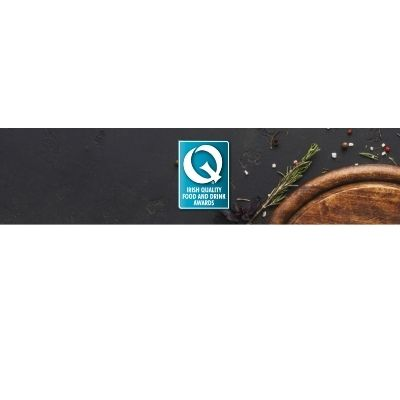 Irish Quality Food Awards – Performance Awards 2020
