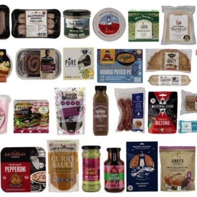 Aldi to sell over 75 new Irish made products as part of Grow with Aldi Supplier Development Programme