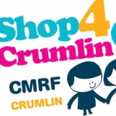 Knock knock. Who's there? It's Deirdre O'Kane looking for your best jokes for CMRF Crumlin