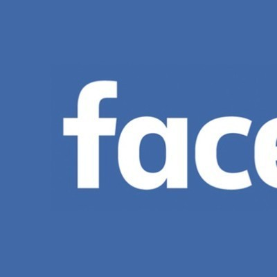 Facebook expands €4.7million small business grant to businesses across Ireland