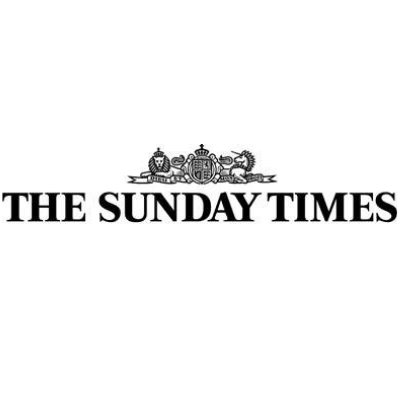 The Sunday Times educational supplement 'The Children's Times' returns to provide range of  activities and exercises for primary school children during lockdown