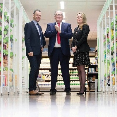 SuperValu to Open Three New Stores and Create 210 Jobs in 2018