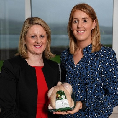 SuperValu Shines at the Blás na hÉireann Awards Winning 118 Awards