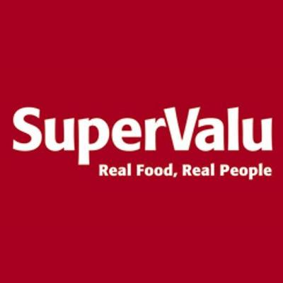 SuperValu donate 1 million hand sanitisers to St. Vincent de Paul and those living in direct provision centres