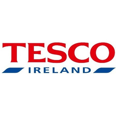 Tesco Ireland outlines further support during Covid-19