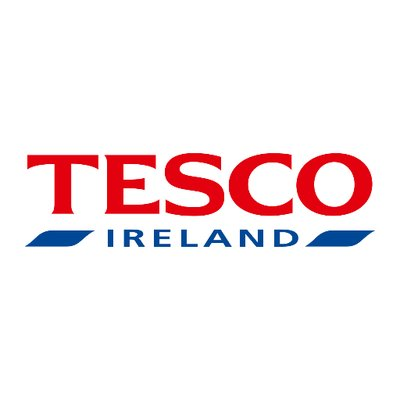 Tesco Ireland Extends Fast-Track Payment Terms For Small Suppliers until January 2021
