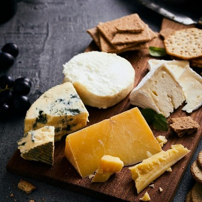 Irish Farmhouse Cheese sector calls for retailer and consumer support with fears of 75% drop in sales