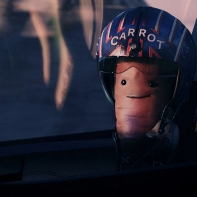 Kevin the Carrot makes a dramatic return as Aldi teases its Christmas advert