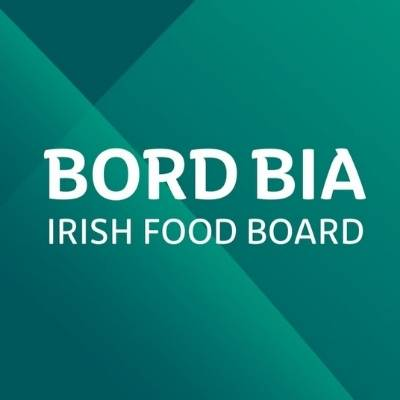 80 positions available for Ireland's future food and drink industry leaders in the Bord Bia Talent Academy