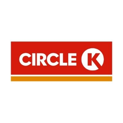 Circle K celebrates the return of 'Scratch and Win' by offering a guaranteed prize to all winners for one day only