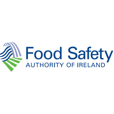 FSAI announces consultation on food labeling