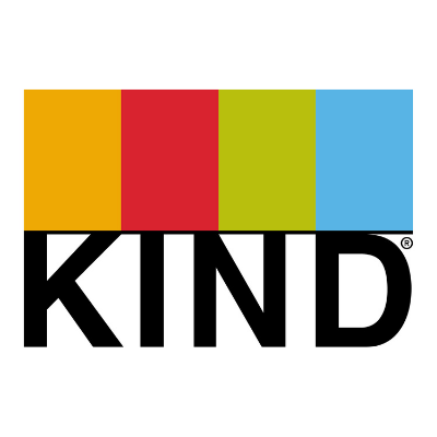 Exercise Kindness campaign in partnership with Pieta